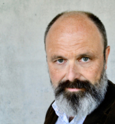 Johannes Faupel Fachjournalist Frankfurt